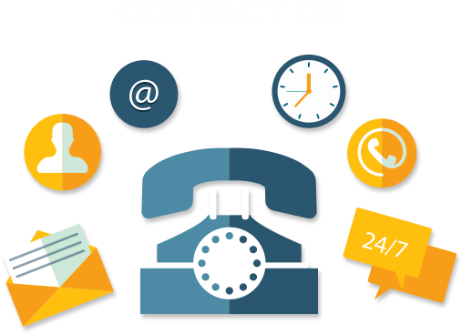 tebs contact us